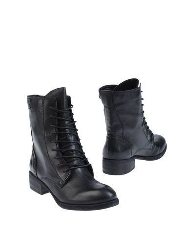 Sam edelman Femme - Chaussures - Bottines Sam edelman sur YOOX