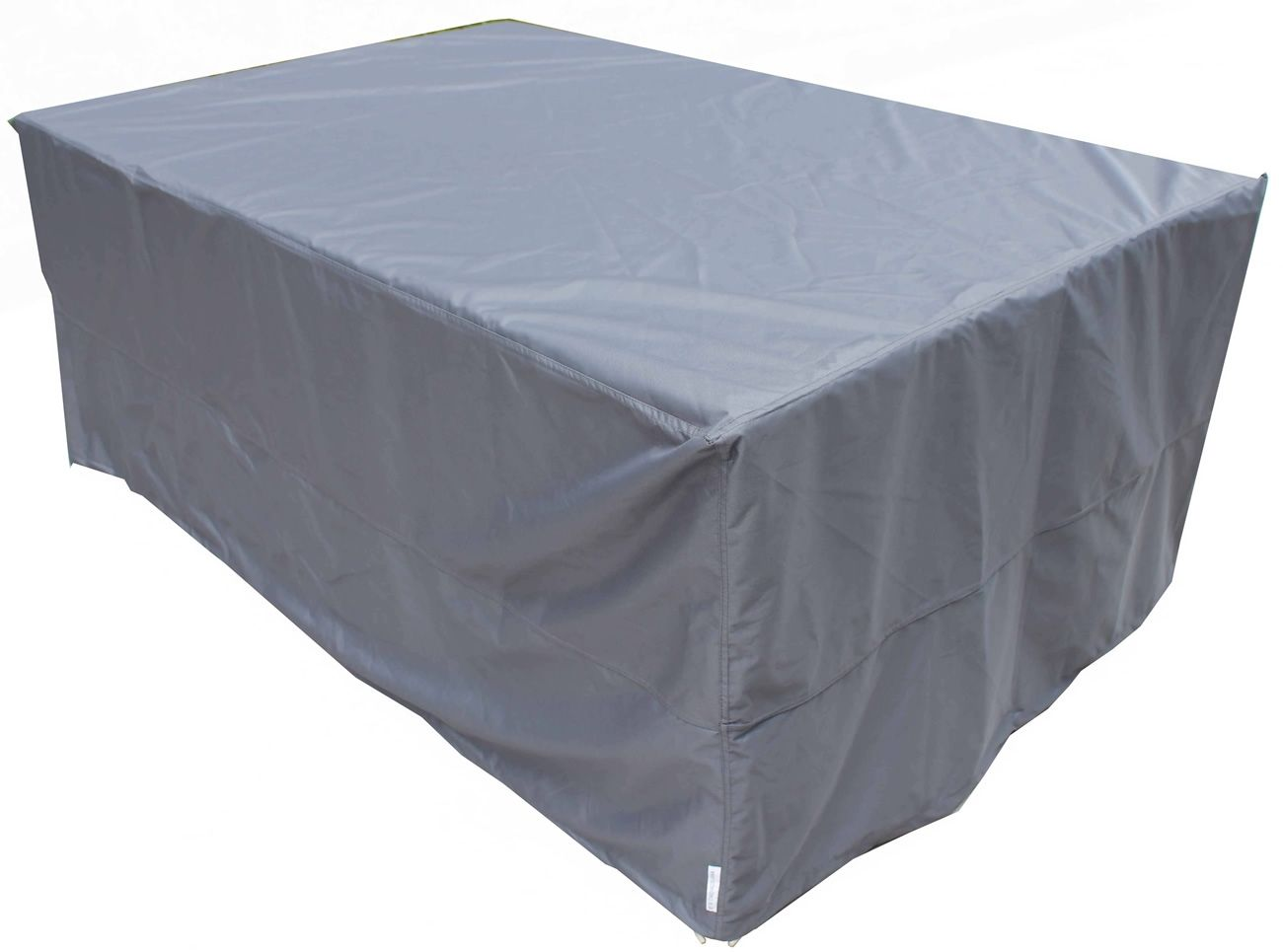 4 Seater Garden Furniture Cover