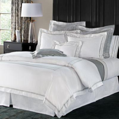 Allegro Bedding Collection in 2019 | bedroom | Luxury ...