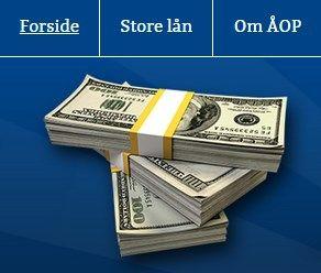 SMS lån direkte udbetaling - hurtige kviklån 18 år i en fart, og de tilbyder en hurtig og nem måde at få fat i nogle kontanter  http://www.lendinu.dk  #Sms_lån