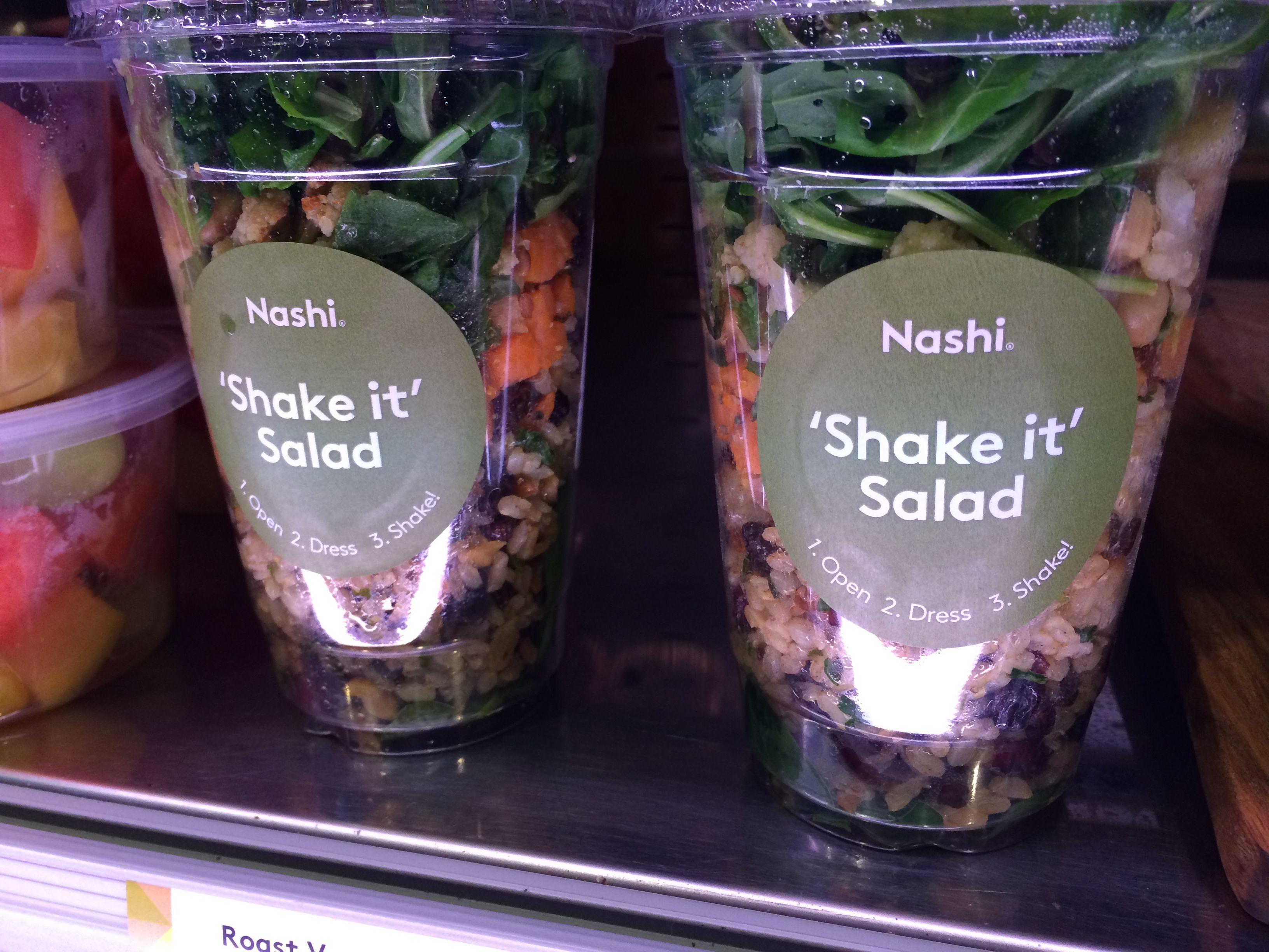 Pin by Nashi on The Foodary Concept Displays Mason jars
