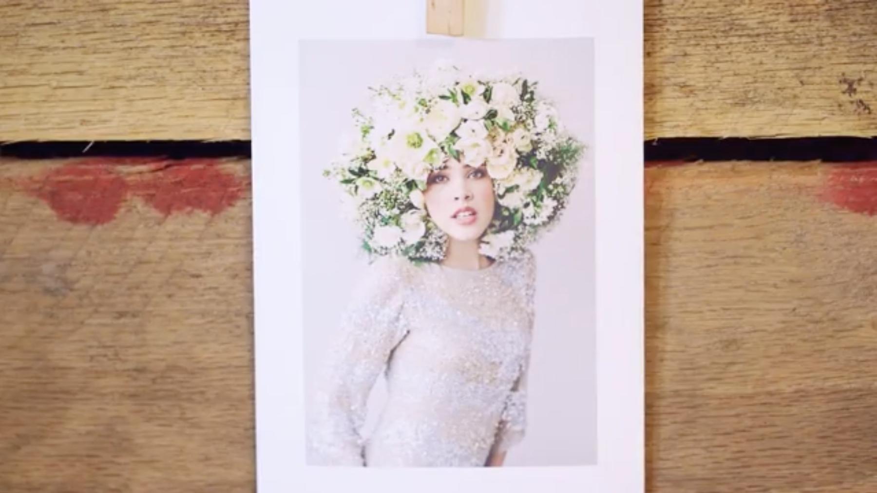 Wistia Video Thumbnail Sites 13739 Video K3v8khy6reyk79urjnxv Intro V1 1 Mp4 Floral Design Passion Flower Flower Show