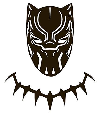 Black Panther Logo Google Search Black Panther Drawing Panther Logo Black Panther