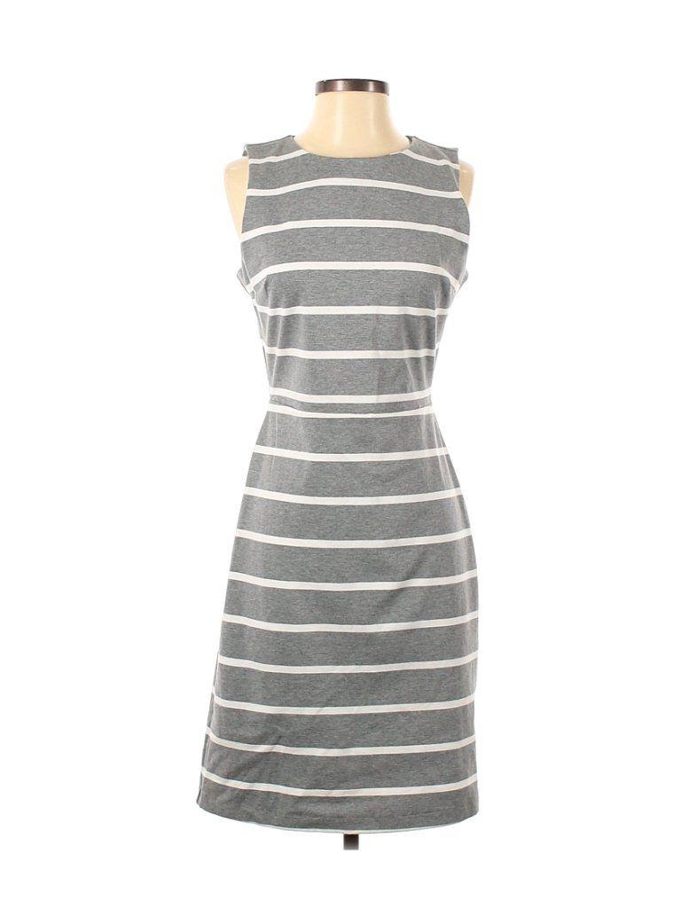 Old Navy Casual Dress Sheath Gray Print Dresses Used Size Small In 2021 Dresses Casual Dress Print Dress [ 1024 x 768 Pixel ]