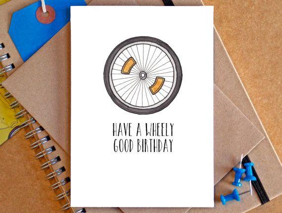 Birthday Card Puns ~ Safira fish necklace funny puns spanish birthday cards u quan jewelry