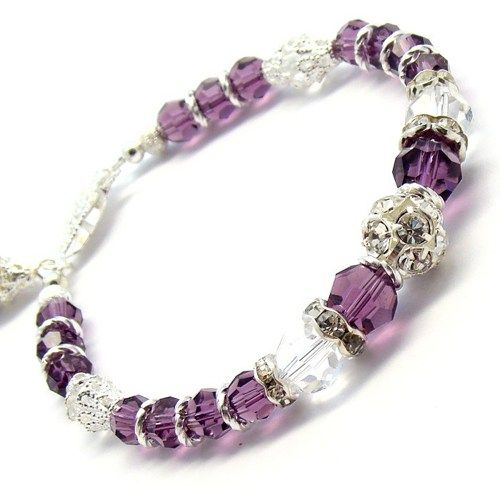 en pandora heart with jewelery charm clasp us jewelry silver bracelet