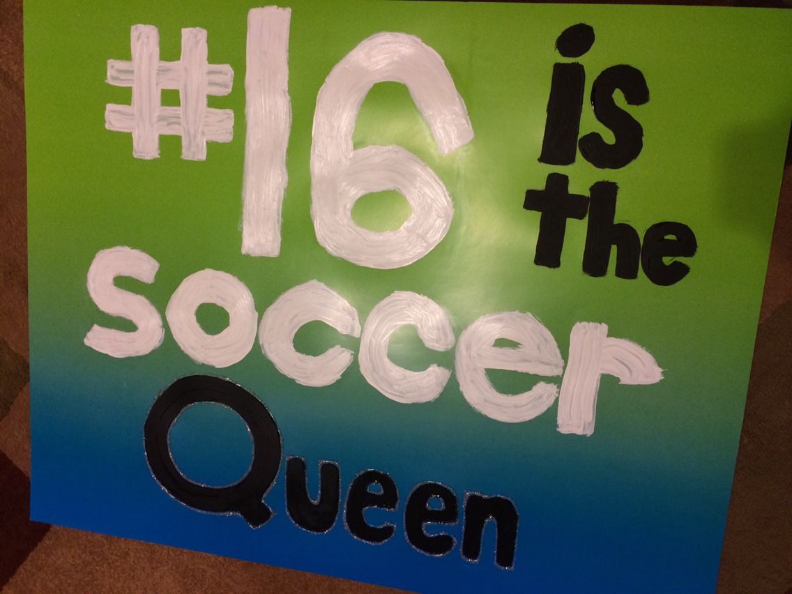 soccer poster���� diy pinterest soccer poster and