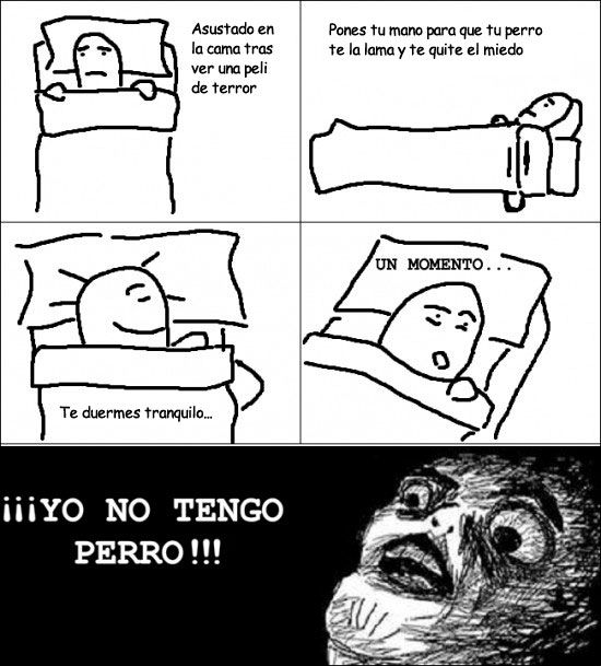 Amiga No Me Dejan Dormir Meme Buscar Con Google Imagenes Graciosas Dejen Dormir Gracioso