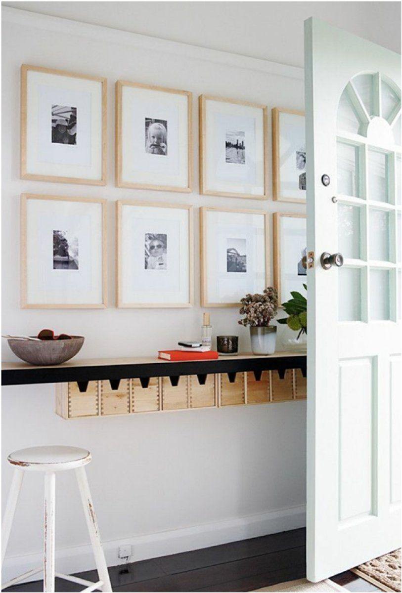 ideas para decorar casas pequeas