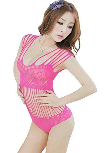 811bd7c72 Cocolicious Womens Sexy Lingerie Lace Straps GString Teddy W Contrast Bows      Read more reviews of the product by visiting the link on the image.