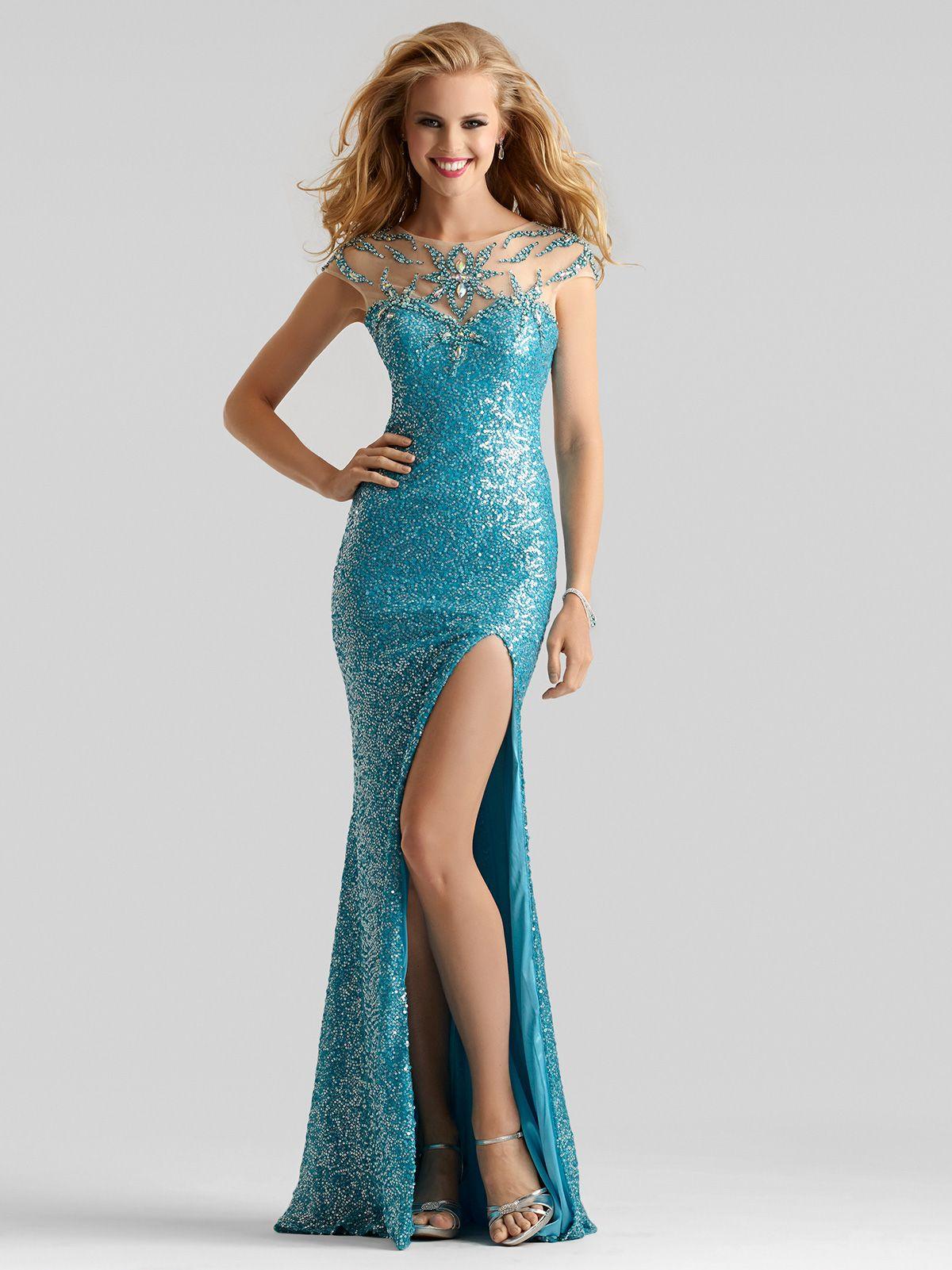 Modern Prom Dresses Sydney Pictures - All Wedding Dresses ...