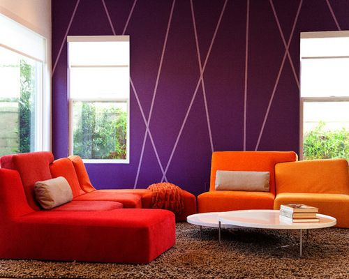 GroBartig Schlafzimmer Malerei Design Ideen #Badezimmer #Büromöbel #Couchtisch #Deko  Ideen #Gartenmöbel #