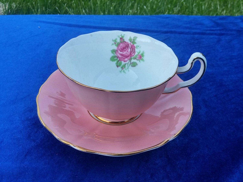 Adderley Bone China Lawley England 1789 285 Tea Cup Tea Cups Tea Tea Art
