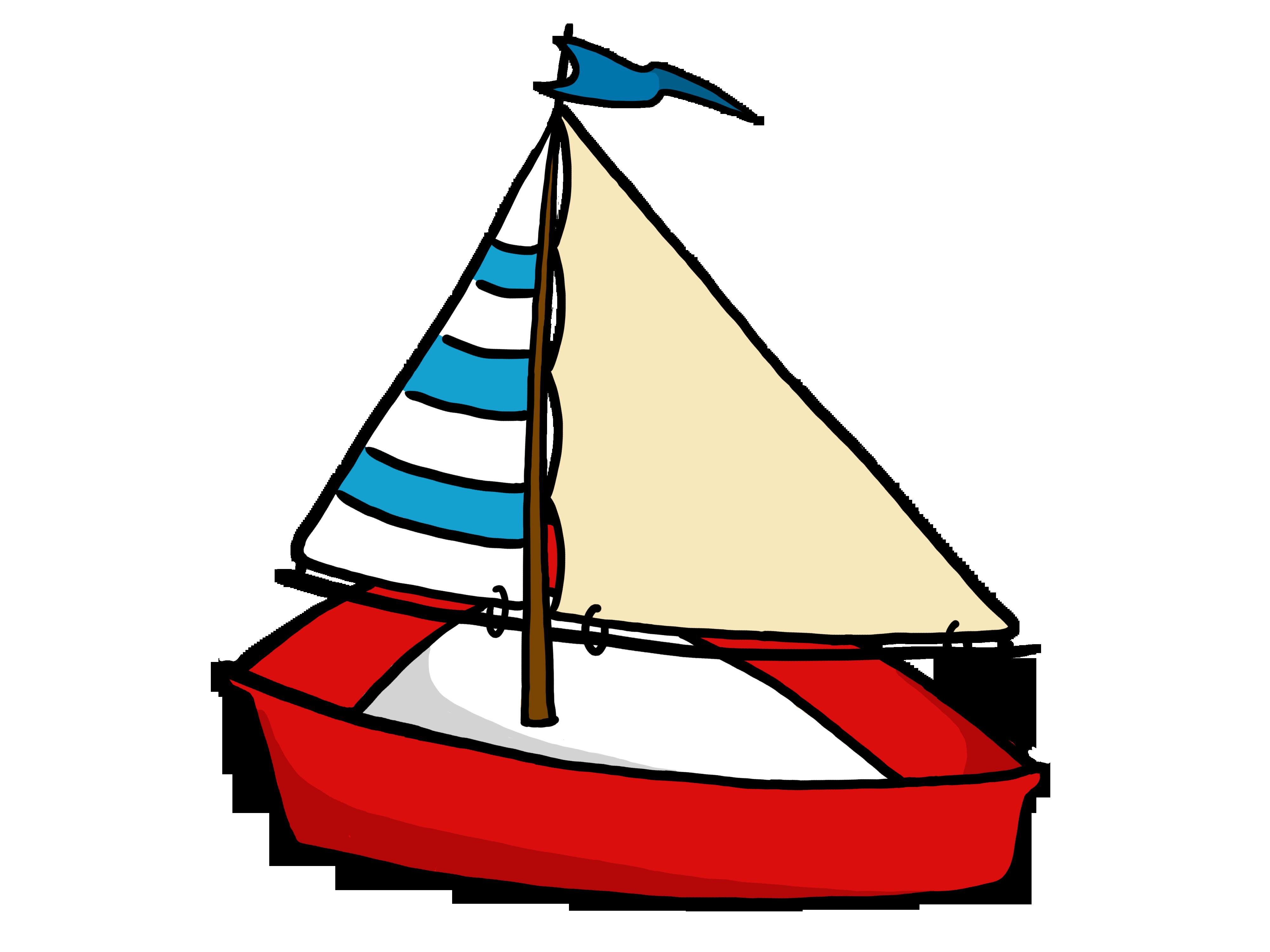 Toy Boat Toy Boat Boat Clip Art