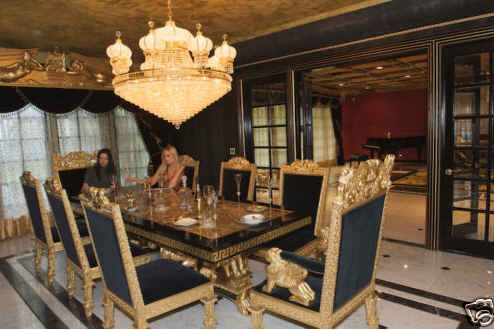 """unreal estate: a $6.5 million gilded """"palace"""" 