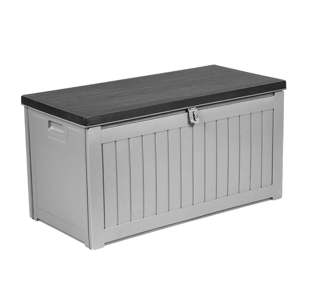 Steve Outdoor Storage Box Fantastic Furniture Outdoor Storage Box Storage Fantastic Furniture