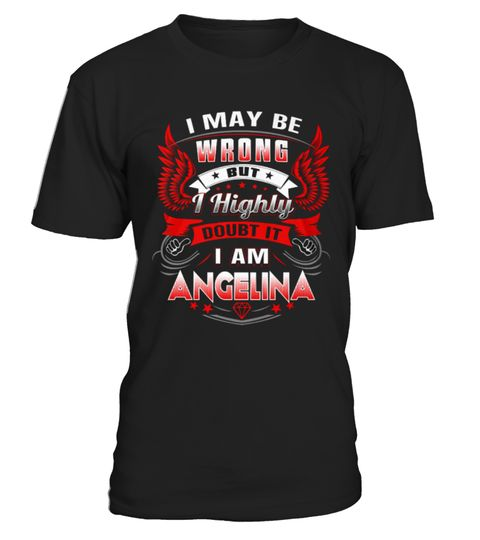 # Best ANGELINA Badass isn't name front Shirt .  shirt ANGELINA Badass isnt name-front Original Design. Tshirt ANGELINA Badass isnt name-front is back . HOW TO ORDER:1. Select the style and color you want: 2. Click Reserve it now3. Select size and quantity4. Enter shipping and billing information5. Done! Simple as that!SEE OUR OTHERS ANGELINA Badass isnt name-front HERETIPS: Buy 2 or more to save shipping cost!This is printable if you purchase only one piece. so dont worry, you will get…
