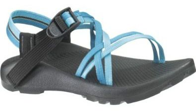 3ac8e5c3484 Chaco Sandals Reviews Women s Unaweep Sandals Review