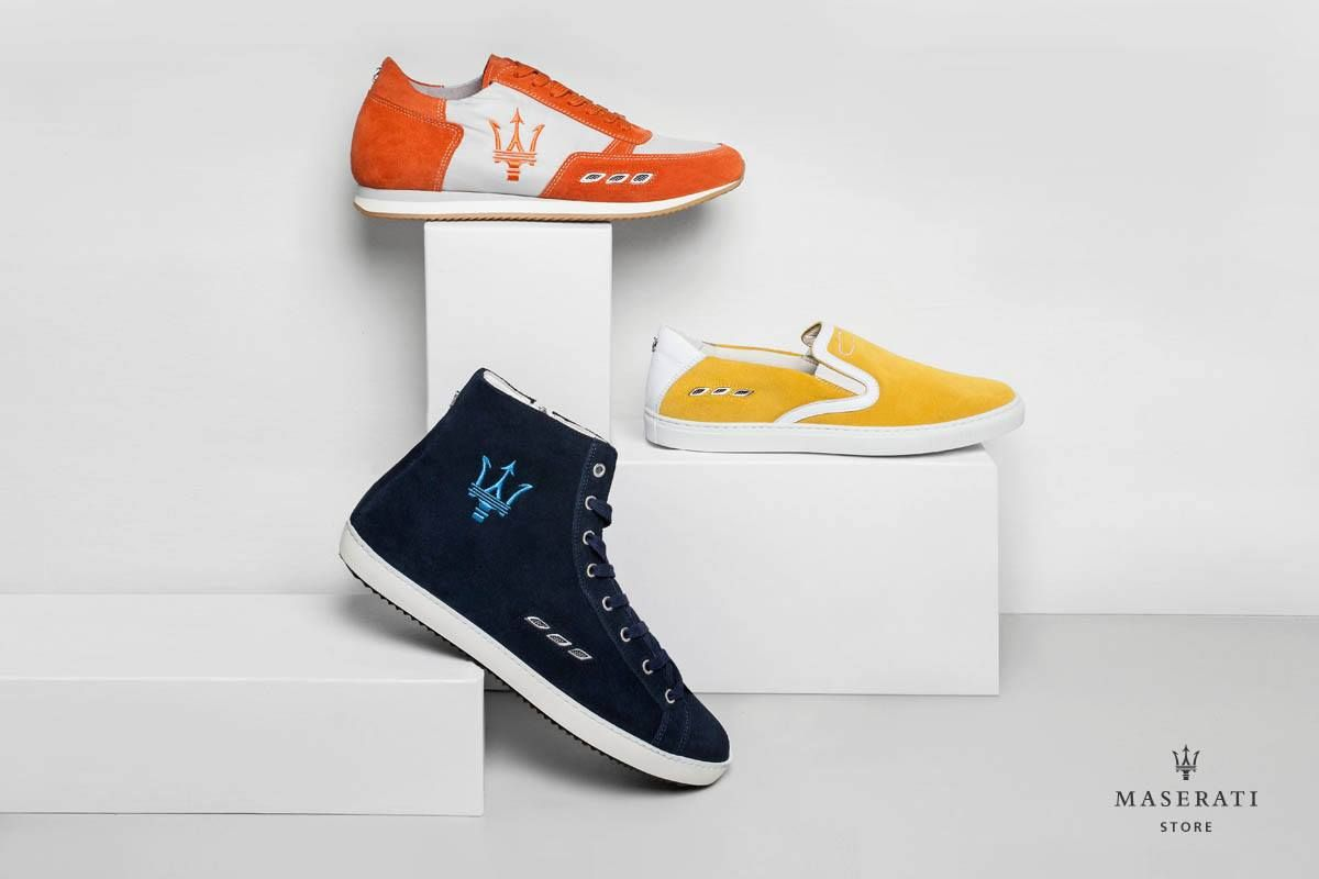 lowest price 58c67 8b976 Pin on Best Shoes