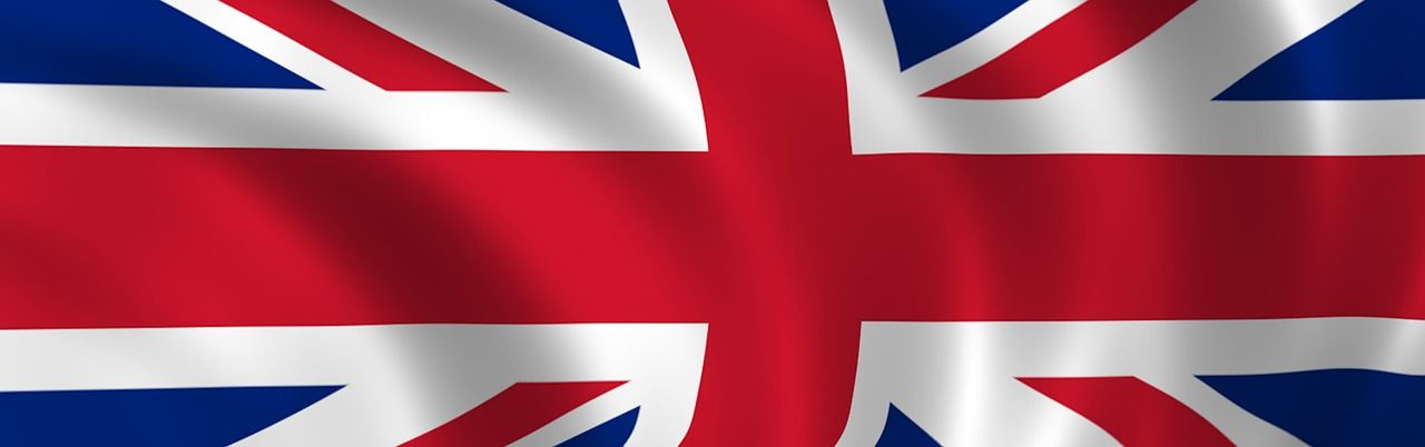 UK Set to Strengthen Investment and Trade Links with Middle East #Florida #realestate #Florida #realestate
