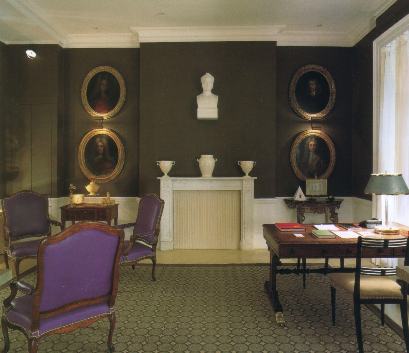 1980S Decor 1980S Interior Design  Internal Decoration Design  Pinterest