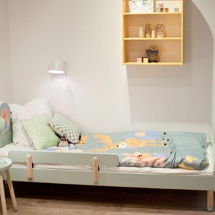 Flexa Children S Bed Nubie With