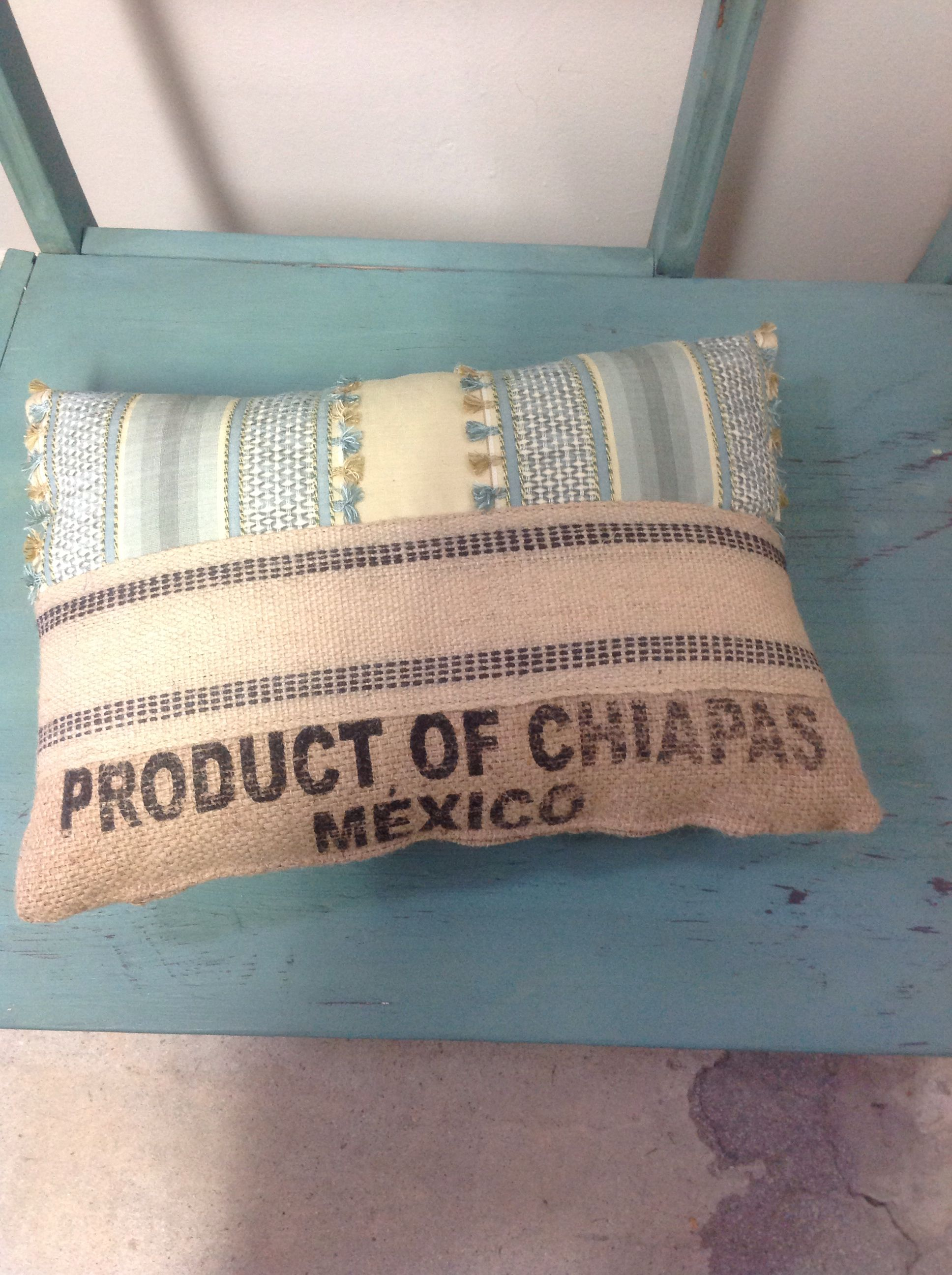 Designs by Boho Upcycle http://bohoupcycle.com