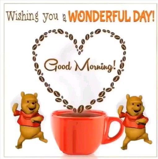 Good morning, good morning quotes, video, good morning video beautiful #goodmorning