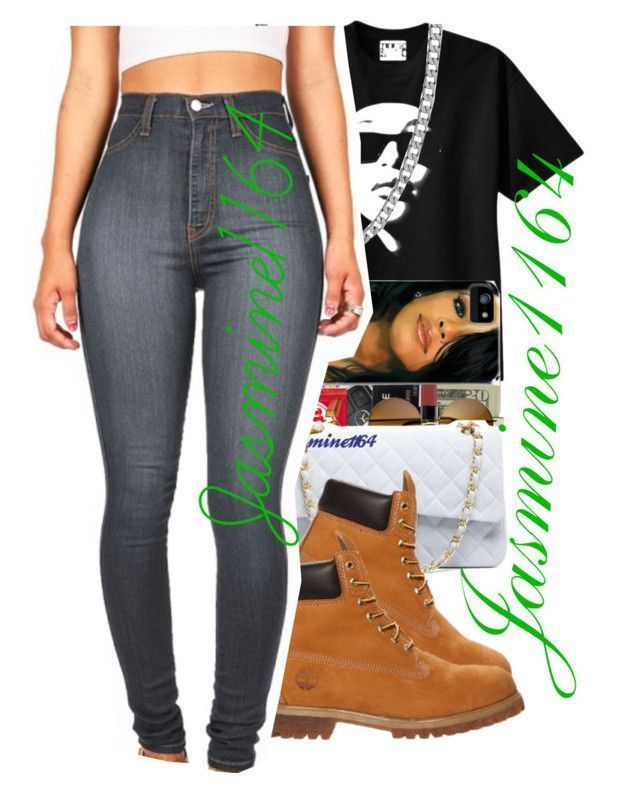 Aaliyah/Fashion Killa Outfit ☝ Aaliyah/Fashion Killa Outfit ☝️ by jasmine1164 ❤ liked on Polyvore featuring Mode, Henri Bendel, women's clothing, women's fashion, women, female, woman, misses und juniors #aaliyahfashion Aaliyah/Fashion Killa Outfit ☝ Aaliyah/Fashion Killa Outfit ☝️ by jasmine1164 ❤ liked on Polyvore featuring Mode, Henri Bendel, women's clothing, women's fashion, women, female, woman, misses und juniors #aaliyahfashion Aaliyah/Fashion Killa Outfit ☝ Aaliyah/Fas #aaliyahfashion