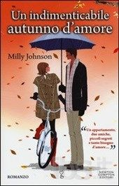 Un indimenticabile autunno d'amore - Milly Johnson