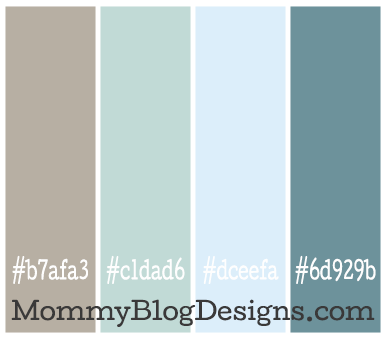 Color Combo color combo taupe - google search | interior design | pinterest