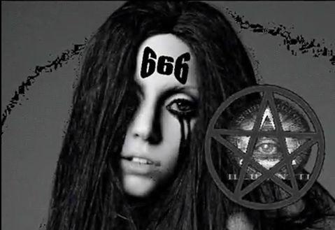 Killuminati The Unseen Pinterest