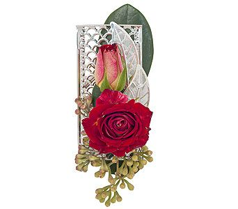 Caesar in bonita spri for the groom for the date boutonnieres caesar in bonita springs fl heaven scent flowers inc mightylinksfo
