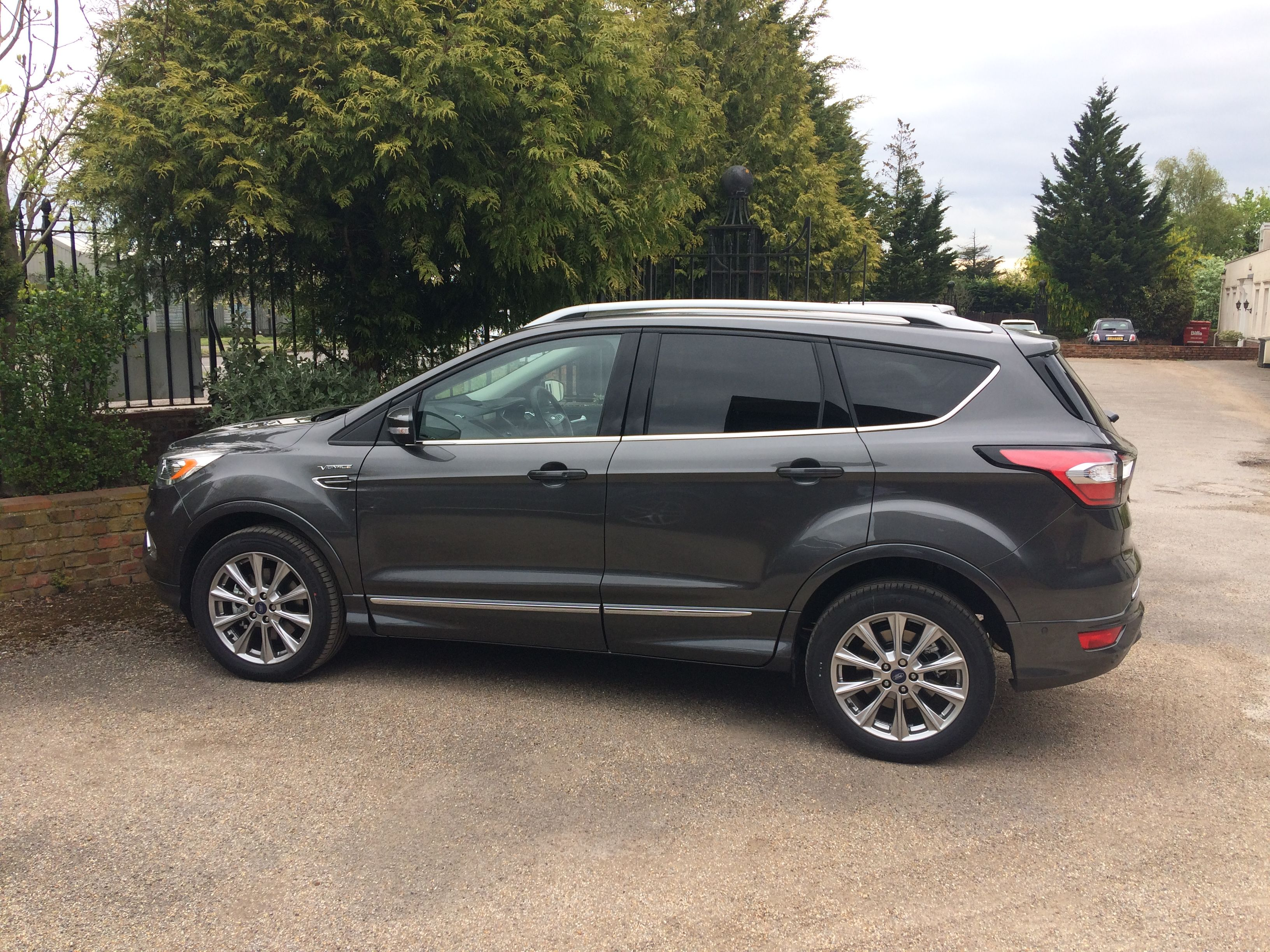 The Ford Kuga Leasing Deal One Of The Many Cars And Vans Available To Lease From Www Carlease Uk Com Ford Carleasing Car Deals Car Ford