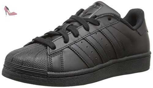 adidas superstar enfant rose 32