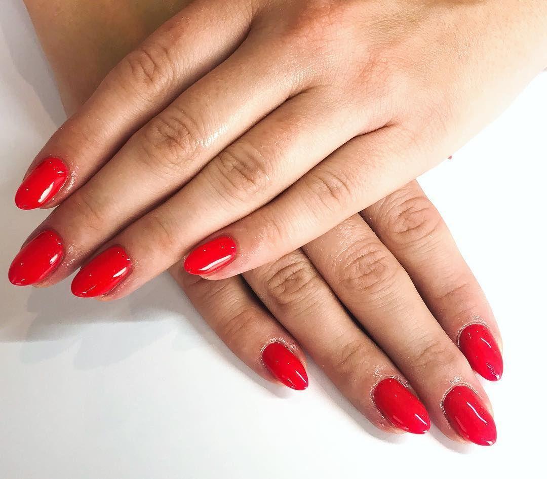 trending summer nail designs things i love pinterest