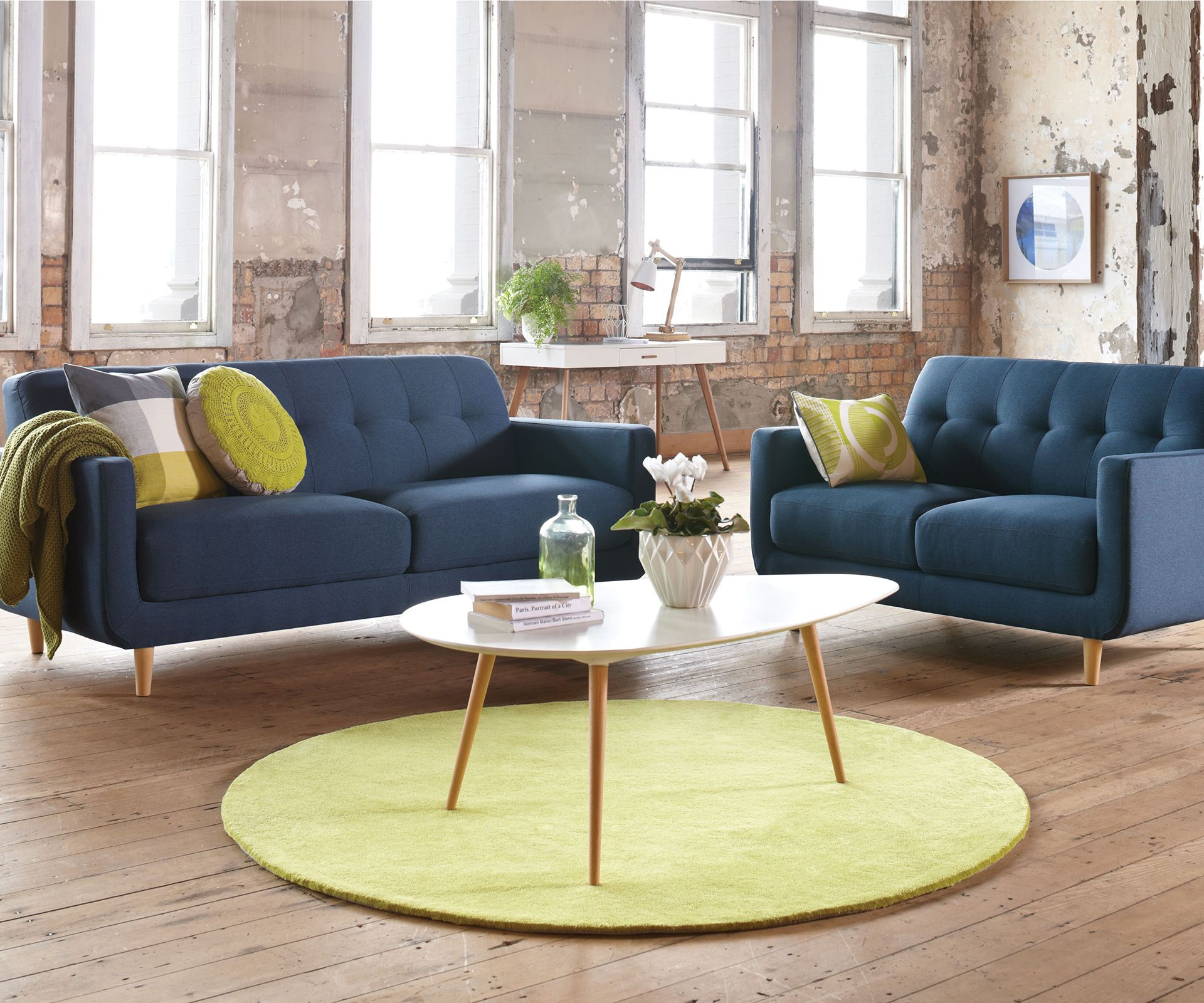 A New Lifestyle Centre Brings All Your Favourite Home Brands