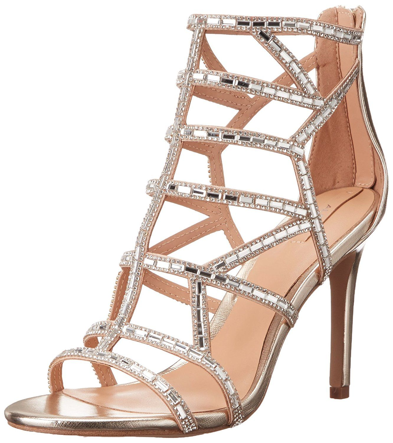 155316c75593 Aldo Women s Norta Dress Sandal   Find out more details by clicking the  image   Block heel sandals