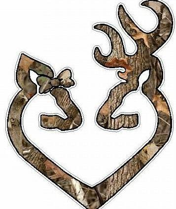 Pin de Kyle Bates en Hunting tattoos   Pinterest