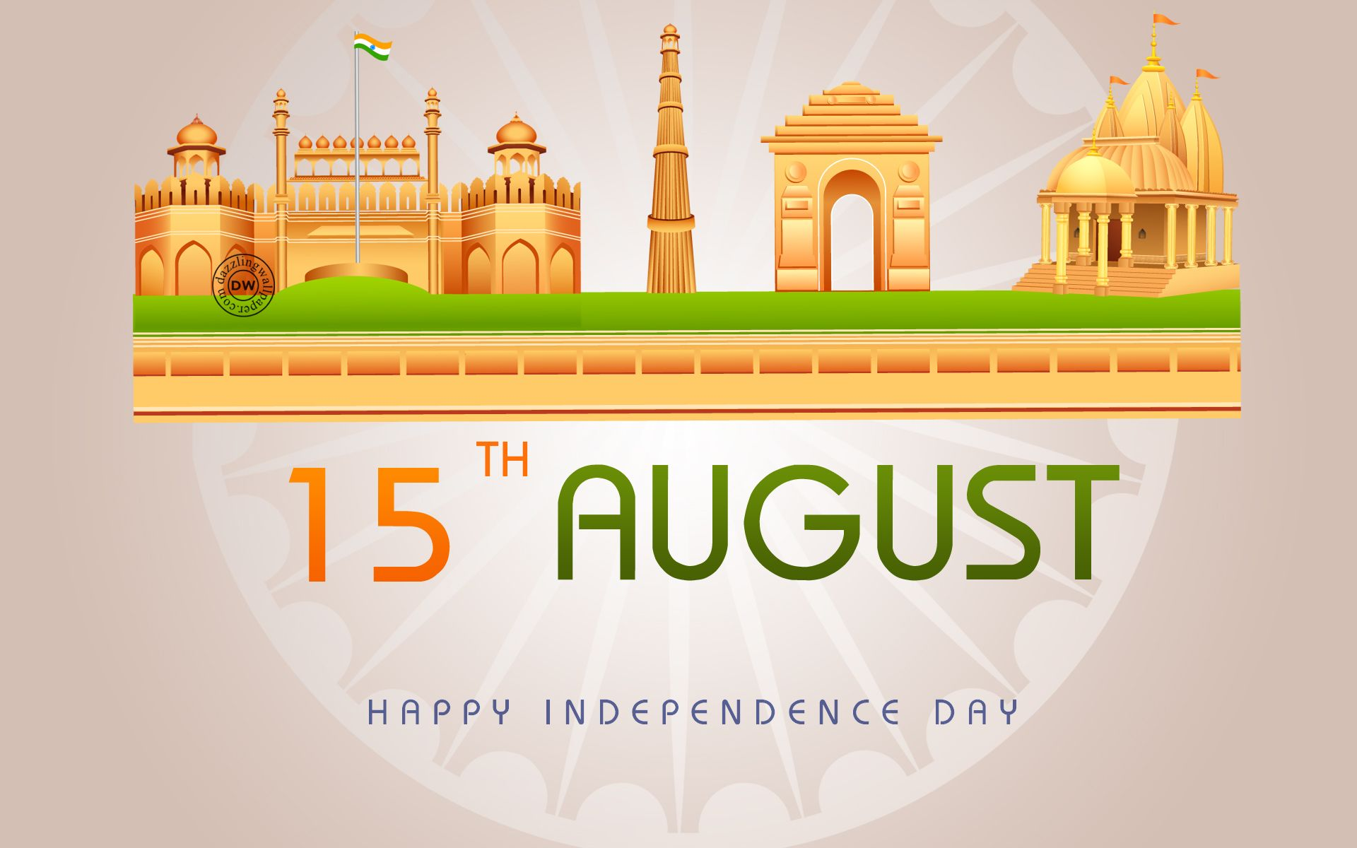 73nd Indian Independence Day Wallpaper Free Download 15 August Independence Day Independence Day Wallpaper Independence Day Hd Wallpaper