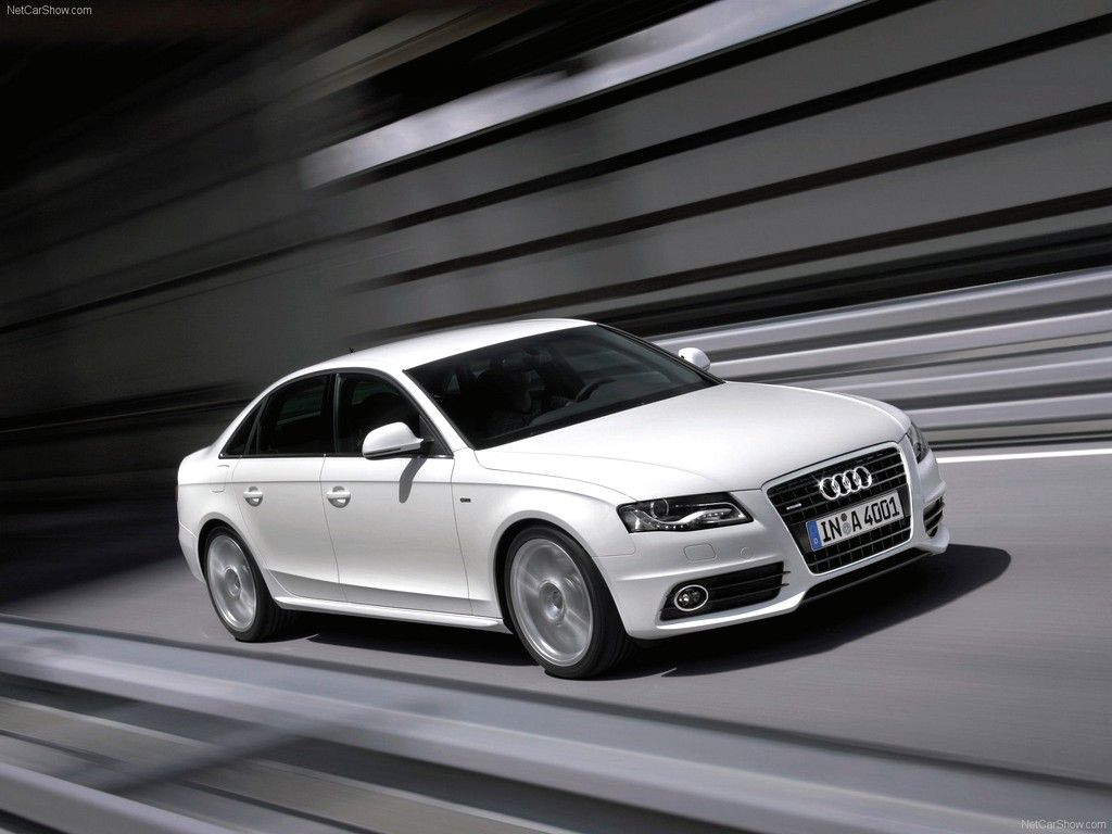 makes car audi blog s specs photos radka news cars