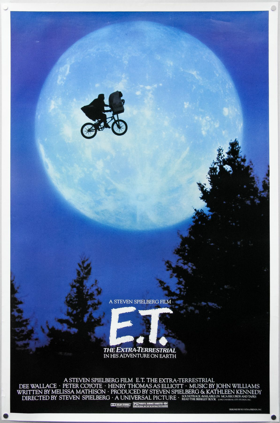 the extra terrestrial full movie free download