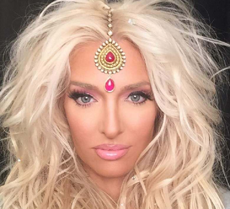 Jayne S Husband Is A Founding Partner Of Girardi Keese In Downtown Los Angeles Description From Heavy Com I S Erika Jayne Colored Hair Tips Real Housewives