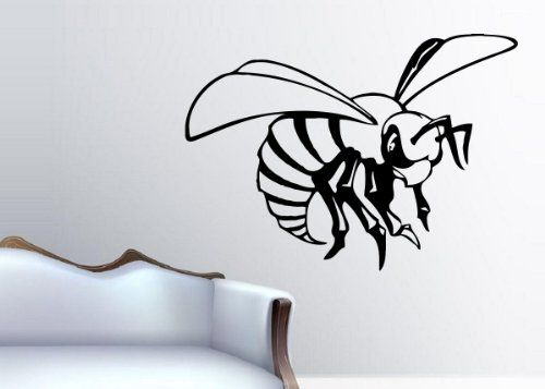 Wall Mural Vinyl Decal Decals Sticker Sport Logo Team Ncaa Alabama