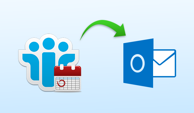 Fix Not Supported Calendar Message.ics in Outlook 365