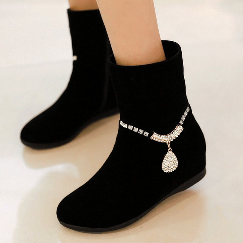 foodlydo.com cute boots for women (29) #cuteshoes