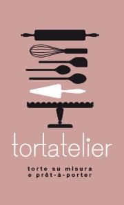 Fourfancy Tortatelier Torte Su Misura Torte Loghi E Grafici