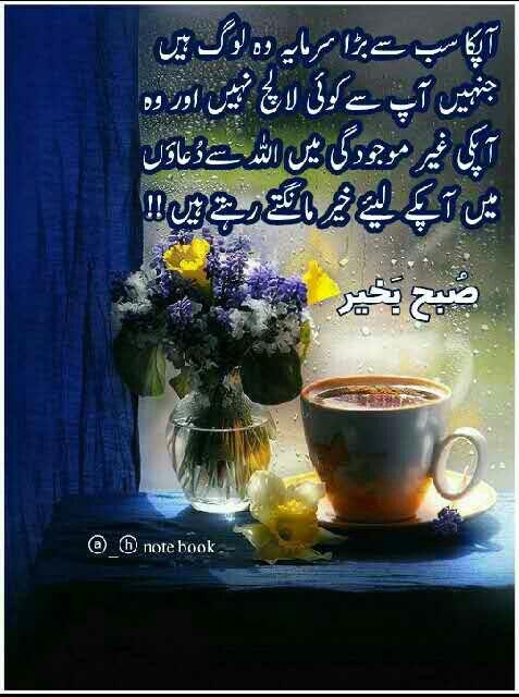 السلام عليكم ورحمة الله وبركاته ص بح ب خیر اے ایچ ن وٹ ب ک Good Morning Greetings Morning Greetings Quotes Good Morning Messages