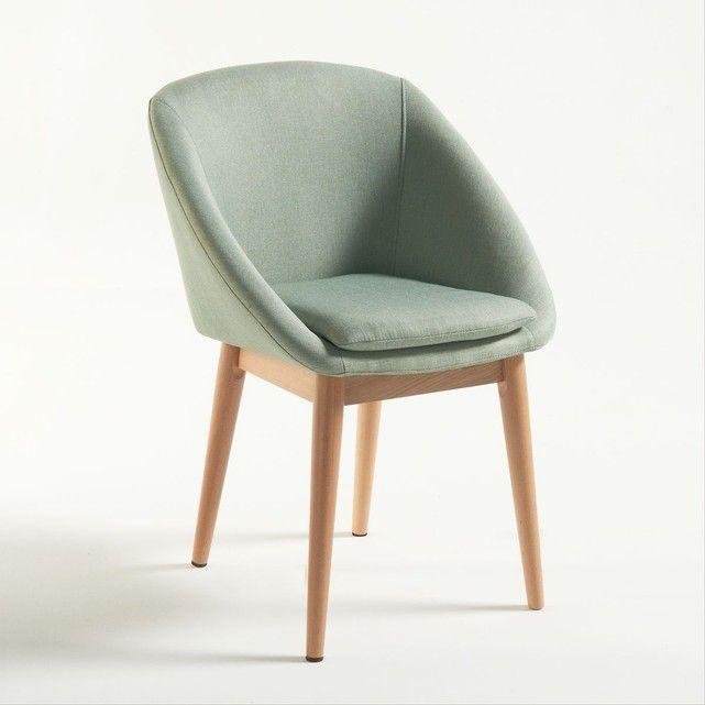 fauteuil de table jimi | fauteuil de table, fauteuils et la