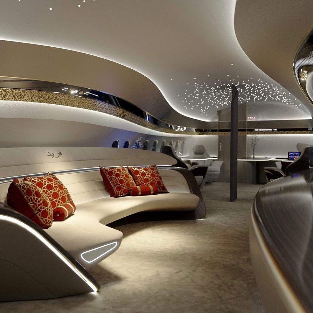 Luxe Devenir Riche En 2020 Decoration Maison Objets D Interieur Architecte Interieur